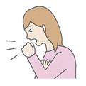 喘息発作や症状が激しいとき